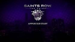 Saints Row The third (14)