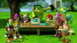 Sonic Generations (37)