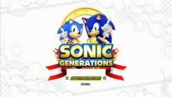 Sonic Generations (40)