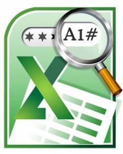 Stellar Phoenix Excel Recovery logo