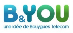 04410090-photo-b-you-bouygues-telecom