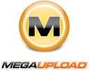 logo-megaupload