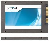 crucial_ m4_7mm_ssd_01