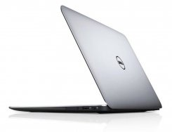 Dell XPS 13 (1)