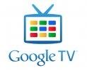 logo-Google-TV