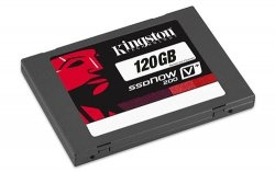 Kingston SSDNow V 200