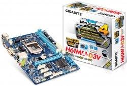 Gigabyte GA-H61MA-D3V (1)