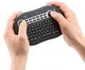 pad-clavier-sanwa02