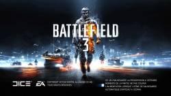 Battlefield 3 (60)