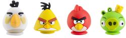 Clés USB Angry Birds 1