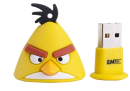 Clés USB Angry Birds 2