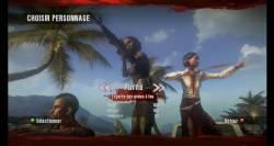 Dead Island (1)