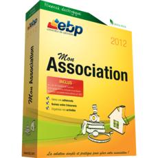 EBP Mon Association 2012 boite