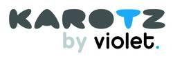 Karotz - logo