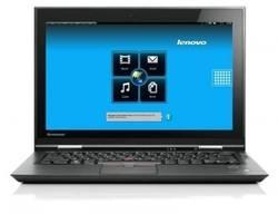 Lenovo ThinkPad X1 Hybrid - 1