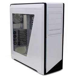 NZXT Switch 810 1