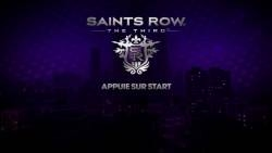 Saints Row The third (14)