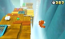 Super Mario 3D Land (28)