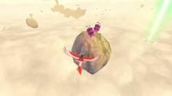 Zelda Skyward Sword (12)