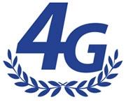 4G_logo_web
