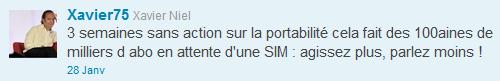Xavier Niel Twitter.PNG