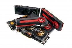 Test Radeon HD 7950 (3).JPG