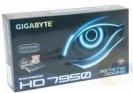 gigabyte7950-04