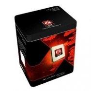 AMD FX 8150