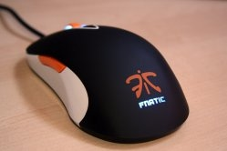 SteelSeries Sensei Fnatic Edition - Perso (1).JPG