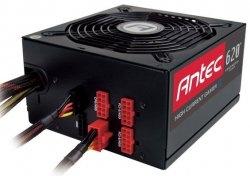 Antec High Current Gamer M 620W