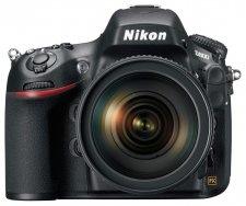 Nikon D800 (1)