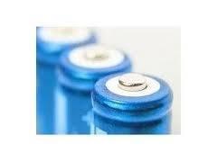 batterie lithium air