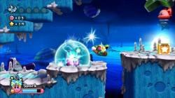 Kirby's Adventure Wii (5)