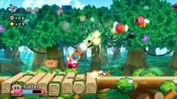 Kirby's Adventure Wii (6)