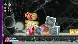 Kirby's Adventure Wii (7)