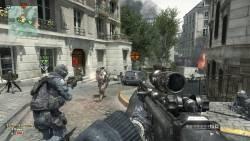 Modern warfare 3 (3)