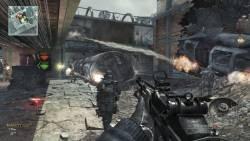 Modern warfare 3 (5)