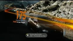 Need For Speed The Run (2)
