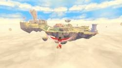 Zelda Skyward Sword (11)