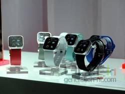 Sony Smart Watch 03