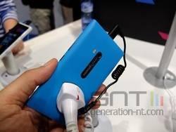 Nokia Lumia 900 03