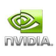 nvidia_logo_white