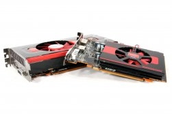 AMD Radeon HD 7700 (3).JPG
