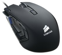 Corsair Vengeance M90 Officiel (3)