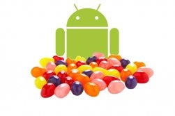 Android-5-Jelly-Bean