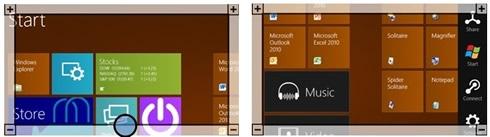 Windows8_Magnifier_1