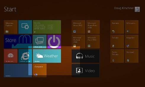 Windows8_Magnifier_2