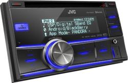 JVC KW-R900BT 3