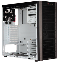 Lancool PC-K56N 2
