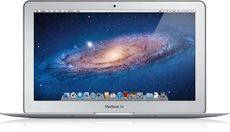 MacBook Air 11 juillet 2011
